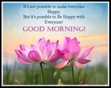 Pin by judith garcia on inspiration pinterest morning greetings morning greetings quotes m4hsunfo