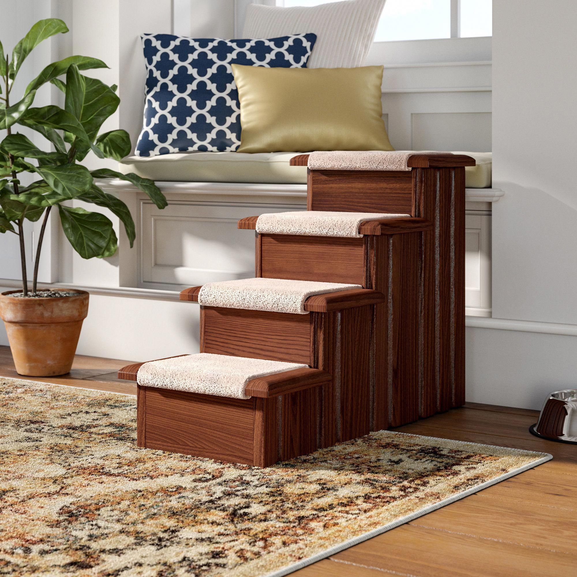 Best Carpet Runners For Stairs Amazon In 2020 With Images 400 x 300