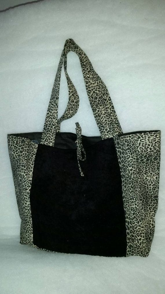 Check out this item in my Etsy shop https://www.etsy.com/listing/211286778/fabric-bag-re-usable-market-tote-tote