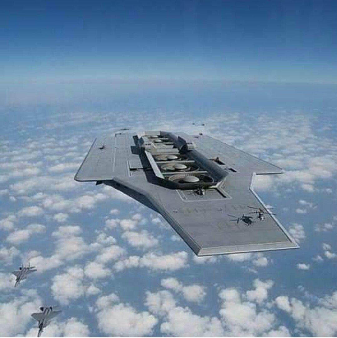 Pin On Military Aircraft