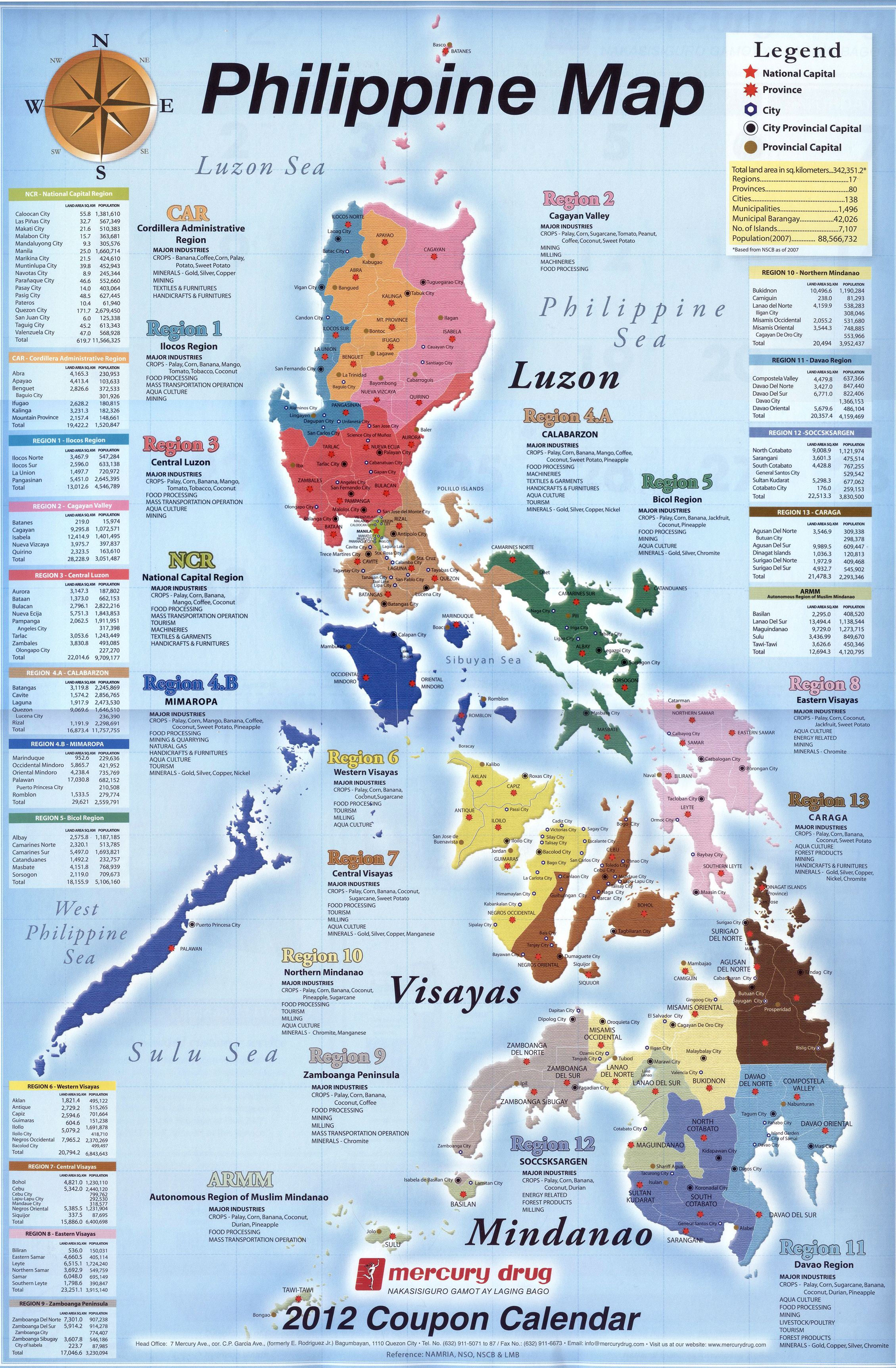 Pin by Philippines Sweden on PHILIPPINES SWEDEN in 2019 ...