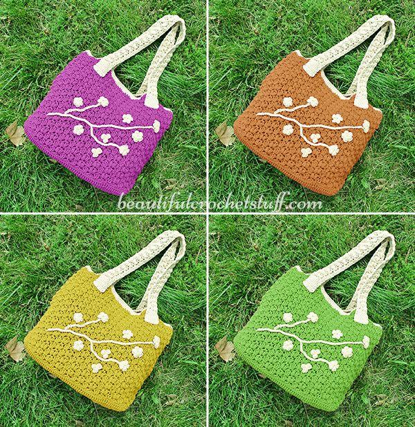 Pin de Beautiful Crochet Stuff en Crocheters Anonymous© Group Board