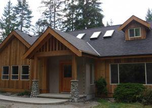 David Coulson Design Custom Home Designer And Builder On
