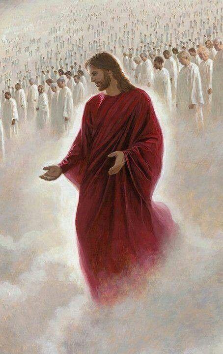 Jesus Christ and His saints (believers). His blood washed our sins away so we are as white as snow when we stand before God on Judgement Day. PTL!!!™FE7000.COM™인터넷포커게임우리바카라헬로바카라™FE7000.COM™핼로바카라헬로우바카라핼로우바카라™FE7000.COM™코리아바카라다모아바카라™FE7000.COM™태양성바카라썬시티바카라™FE7000.COM™카지노바카라강원랜드바카라에이플러스바카라