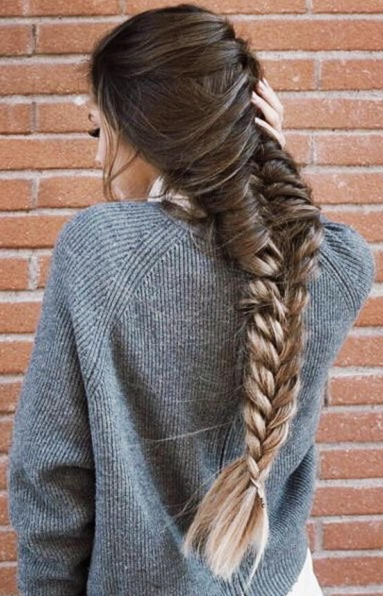 Pinterest Frisuren