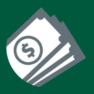 ACE Payday Loan Cash Advance Application Payday loans