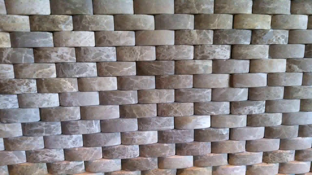 House Front Wall Tiles DesignSubscribe  https://www.youtube.com/channel/UCYXmqlPDE0wvCdGfXnHVSvQ | Wall tiles  design, Front wall tiles design, Front wall tiles