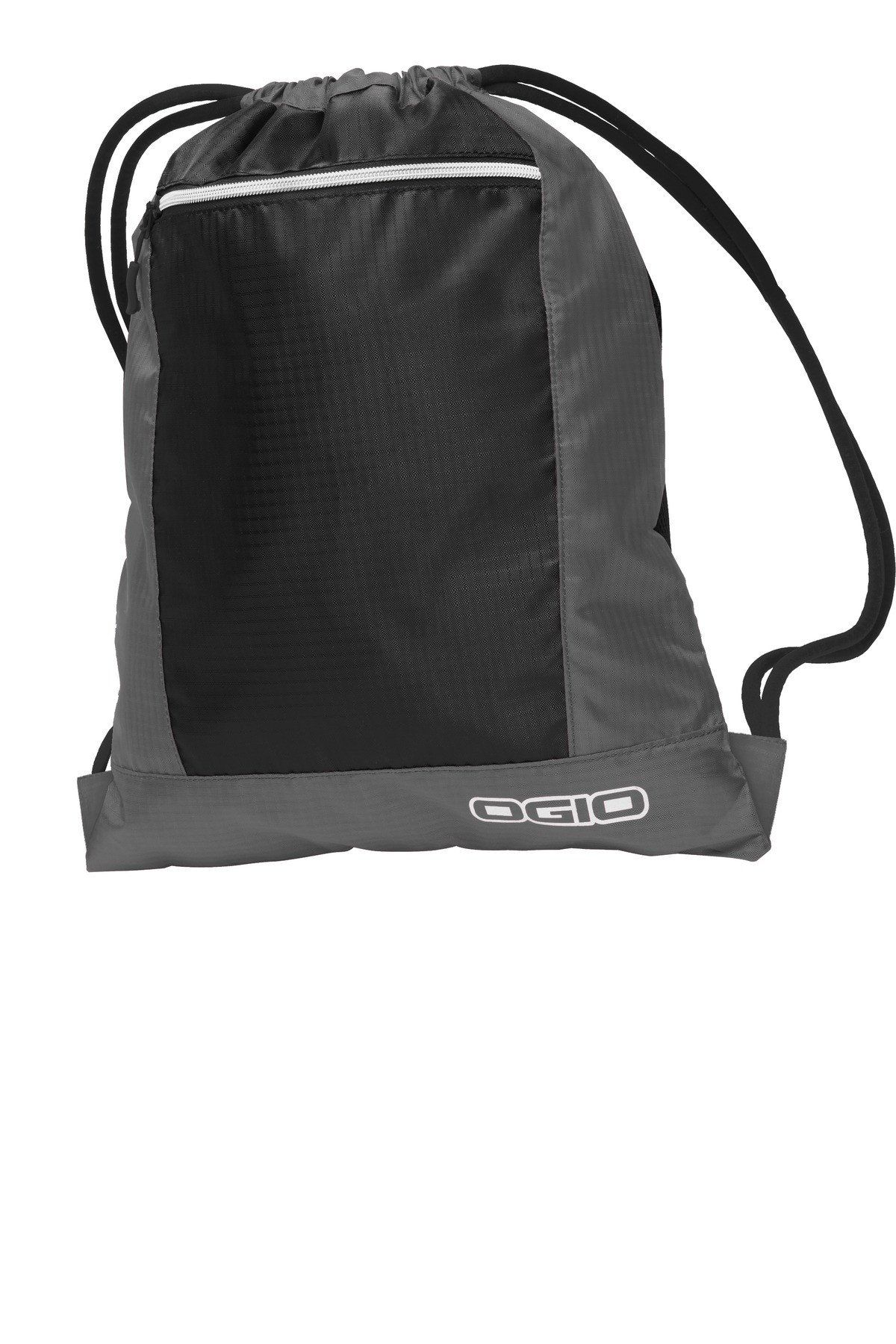 dd4ca1171dce OGIO® Pulse Cinch Pack. 412045