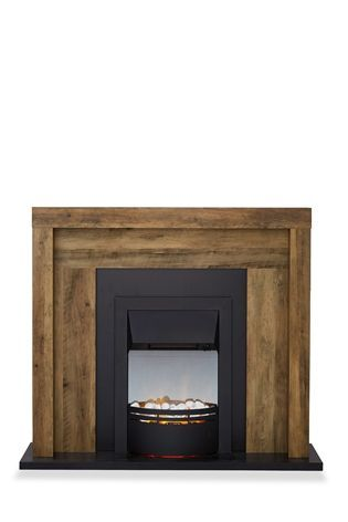 Buy Chiltern Suite From The Next Uk Online Shop Fireplace Suites