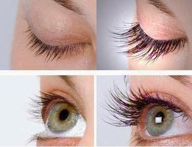 Tips De Belleza Loren Tips Para Alargar Las Pestañas Con Vaselina Tips Belleza Belleza Recetas De Belleza
