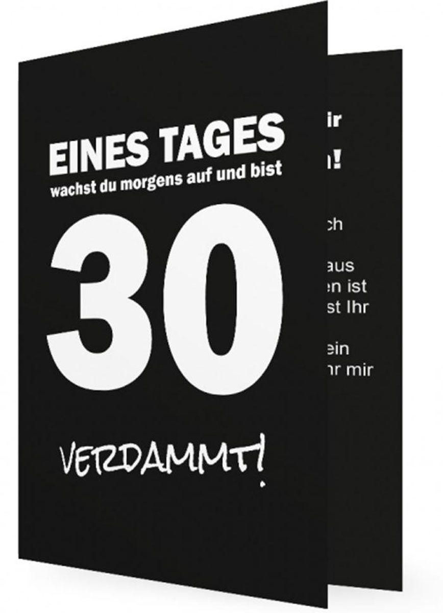 Einladungskarten 30 Geburtstag : Einladungskarten 30 Geburtstag    Einladungskarten Online   Einladungskarten Online