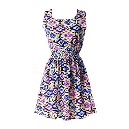Hee Grand Women's Casual Summer Fit and Flare Floral Sleeveless Dress Chinese S Rhombus Wind Girl http://www.amazon.com/dp/B00UKRTTXW/ref=cm_sw_r_pi_dp_v-FPvb153XX0V