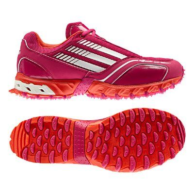zapatillas adidas hockey attack