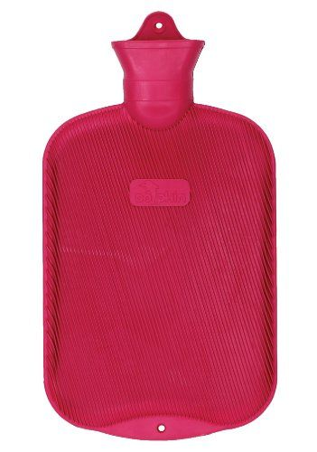 4200 Medical Ice and Hot Water Bottle with Stopper has been published at http://www.discounted-beauty-products.com/2012/05/03/4200-medical-ice-and-hot-water-bottle-with-stopper-2/