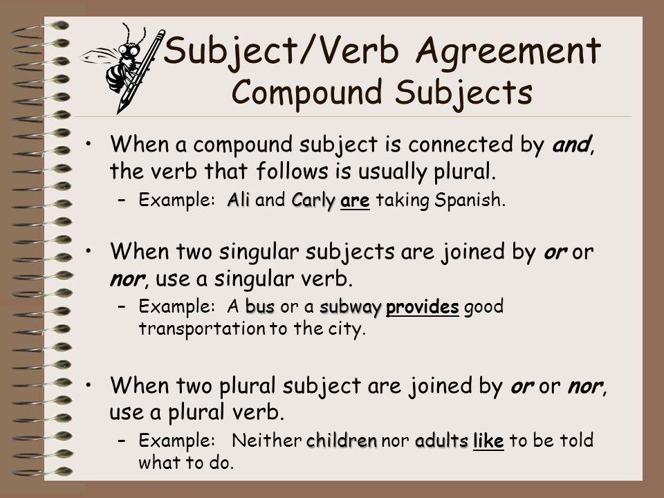 Pin By Study Study On Sentence Pinterest Sentences