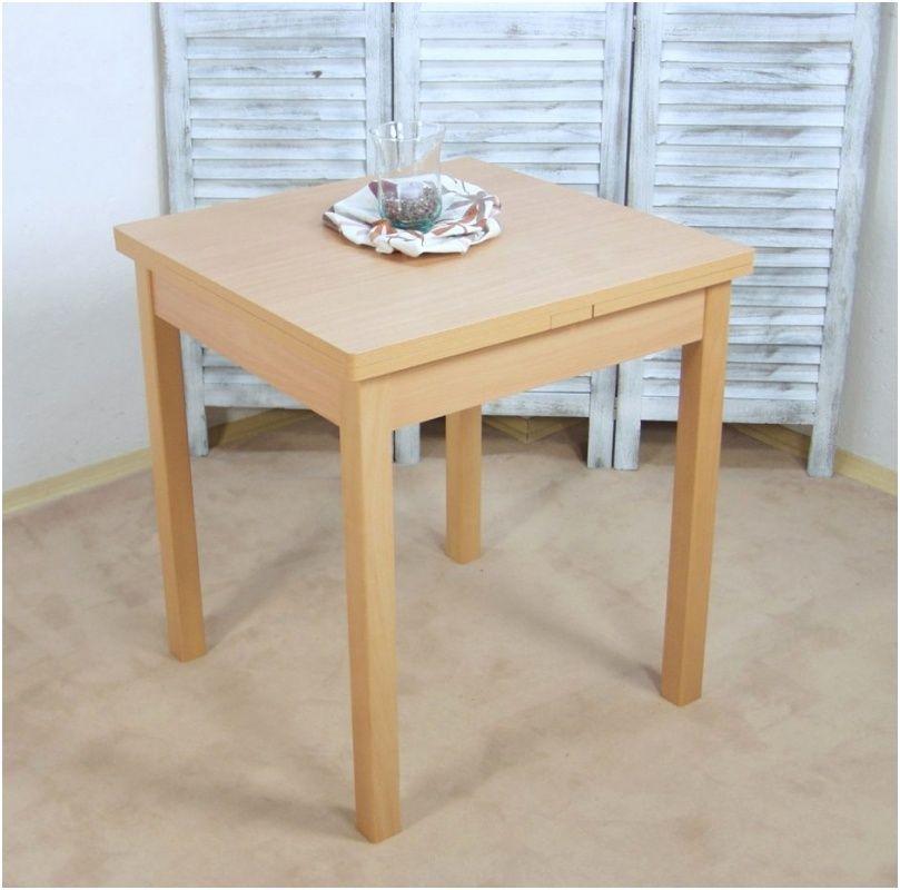 Einfach Tisch Ideen Kleine Kuche Glass Table Table Dining Table
