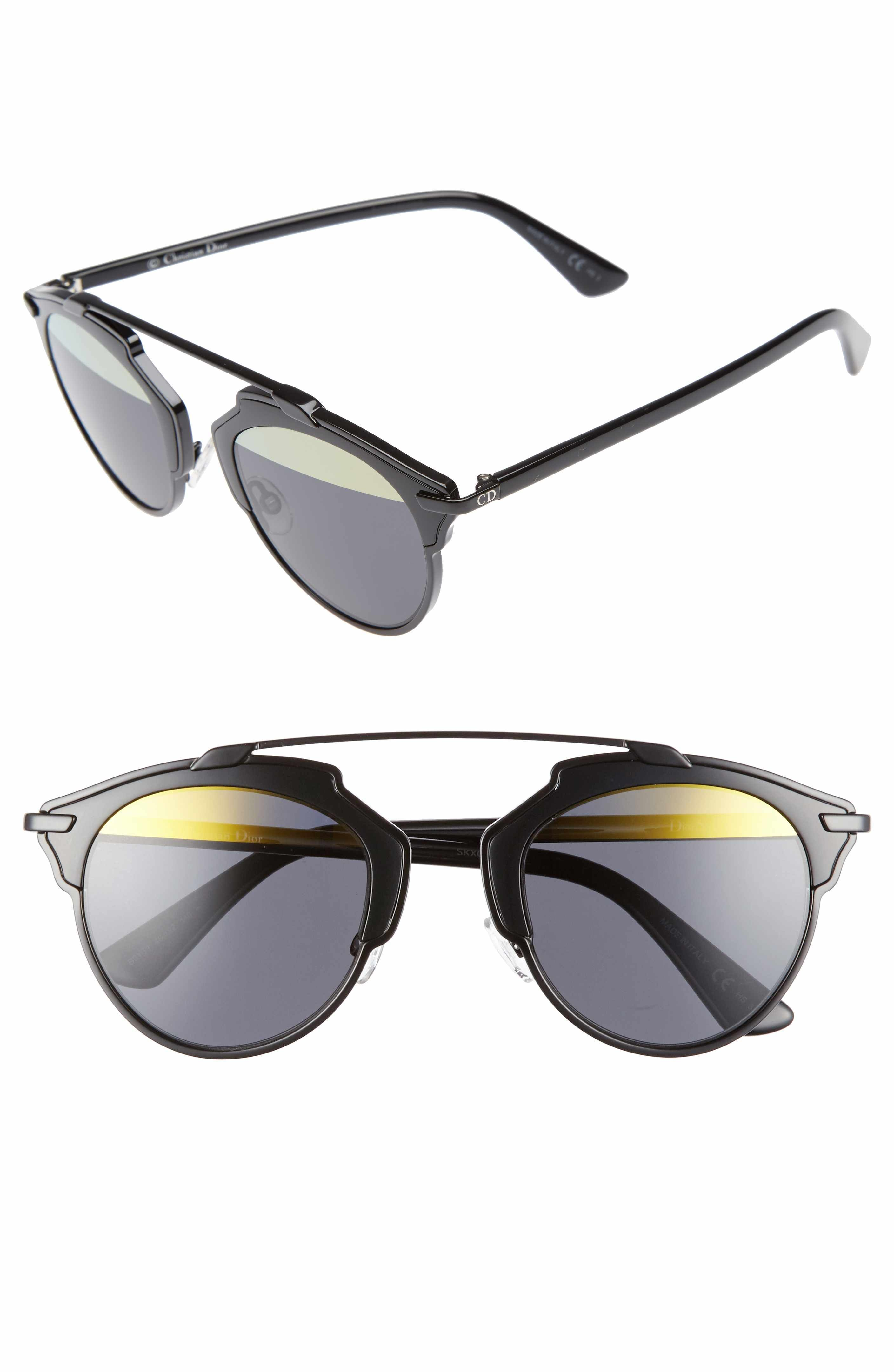 552dd05a67 Celine for Men Sunglasses CL41026 S