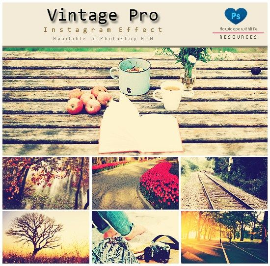 45 Amazing and Free Photoshop Actions.This post was originally published a few years ago, and many of the actions originally featured are no longer available. The post has been e...