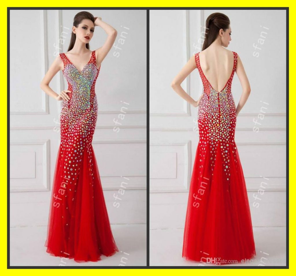 Old Fashioned Prom Dresses In Dallas Inspiration - Colorful Wedding ...