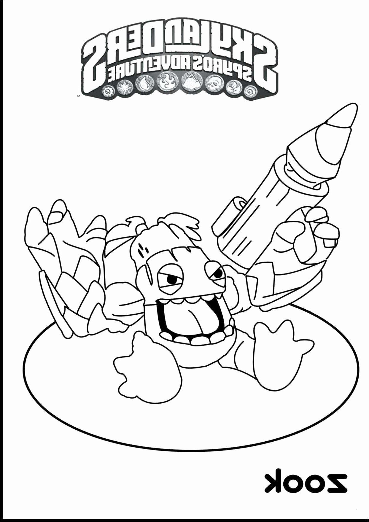 Coloring Pages Of Cartoons Awesome Finding Nemo Coloring