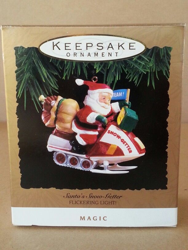Pin By Michelle Morris Conley On My Christmas Ornaments Hallmark Ornaments Flickering Lights Ornaments