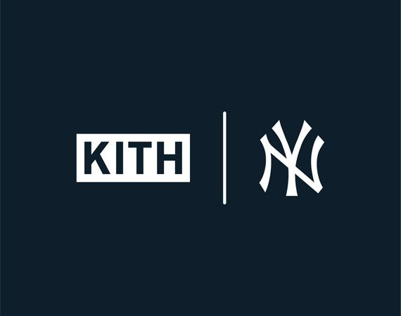 Kith X New Era New York Yankees 59fifty Caps With Images New Era Kith