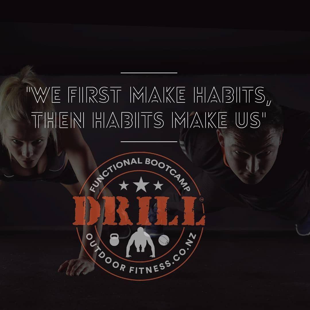 👍 . . . #drillfit #drill_tauranga #drill_training_tauranga #motivation #outdoortraining #fitness #hi...