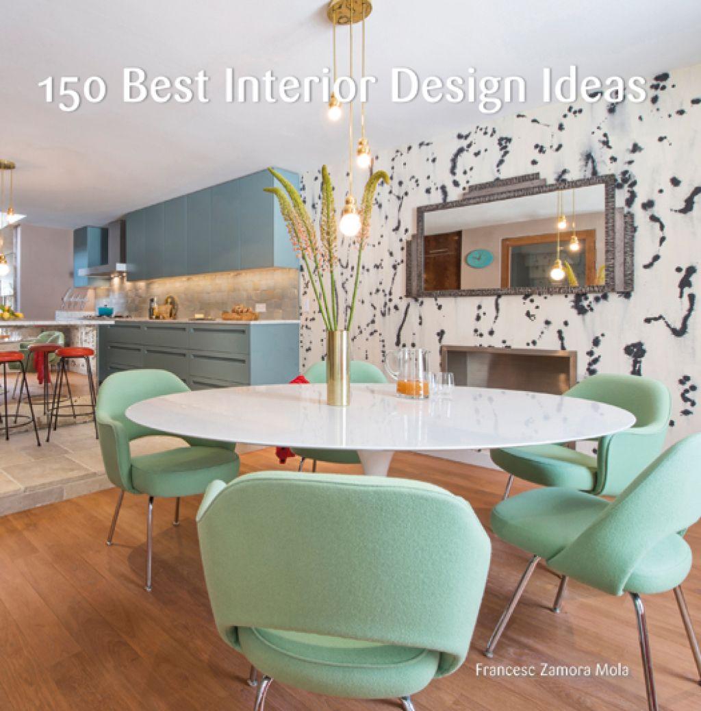 150 Best Interior Design Ideas Ebook Interior Design Bedroom