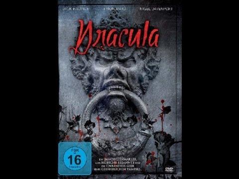 Magi Horror Stream Deutsch
