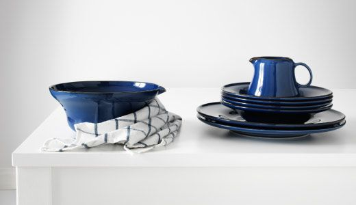 Lofts & What\u0027s your dining style - Cool Mediterranean? Inspired by ...