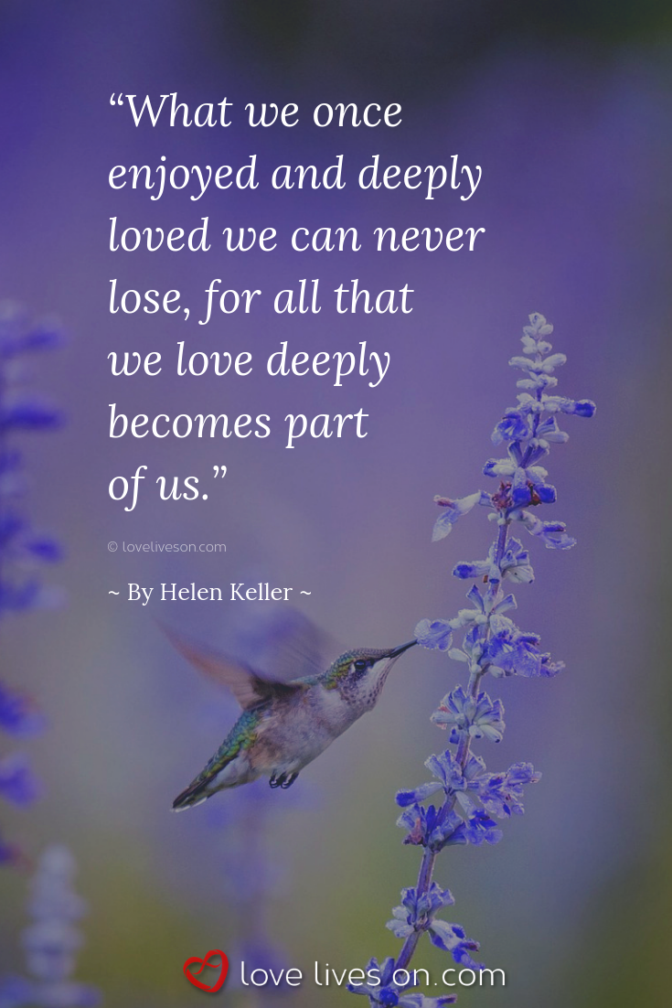 Death Of A Friend Quotes Inspirational : death, friend, quotes, inspirational, Funeral, Quotes, Quotes,, Grieving, Memories