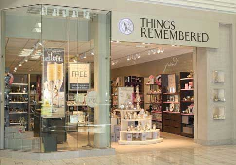 Things To Remember Store 60246 | LINEBLOG