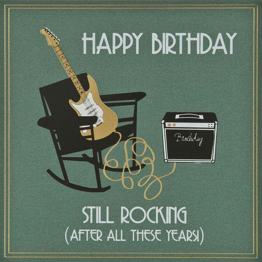 Happy Birthday Pinteres