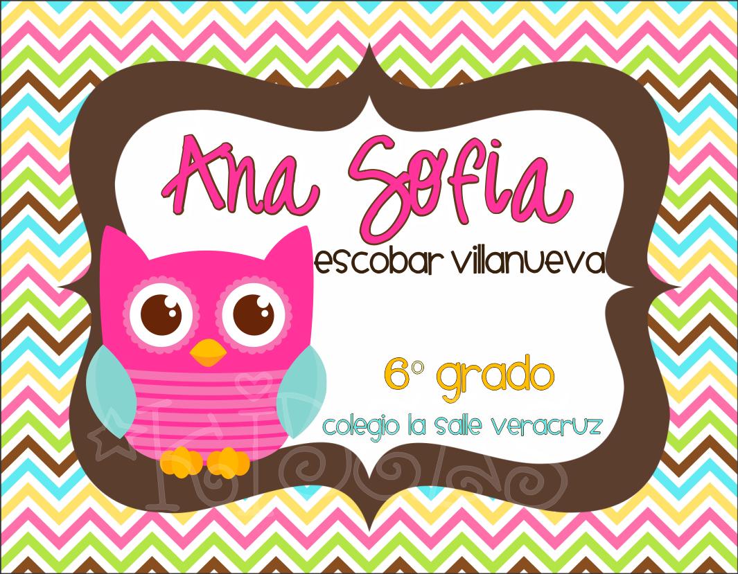 d95ee7d961c14 Búho Zigzag  back2school  etiquetas  escolares  stickers  etiquetatodo   maskideas