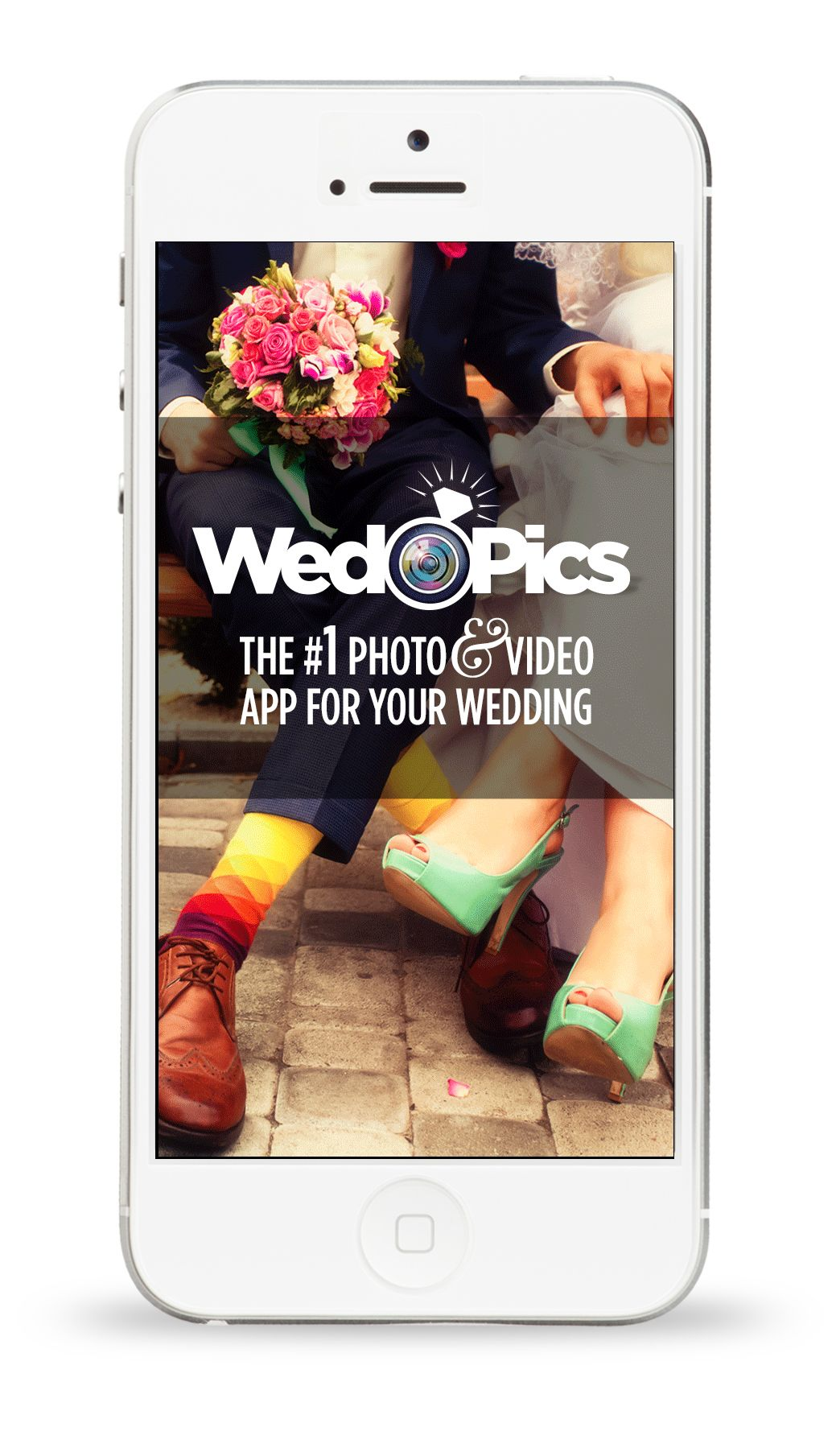 Engaged Ditch The Disposable Cameras And Get Wedpics The 1 Photo Video Sharing App For Weddings It S Free Wedding Photo App Wedding Apps Wedding Pics