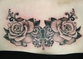 Chest Tattoos For Women Google Search Classy Tattoos For Women Chest Tattoos For Women Tattoos For Women