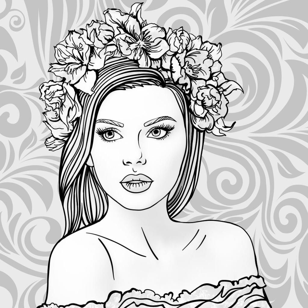 Pin By Giselle Ruiz On Coloring Pages Mermaid Coloring Pages Love Coloring Pages Coloring Pages