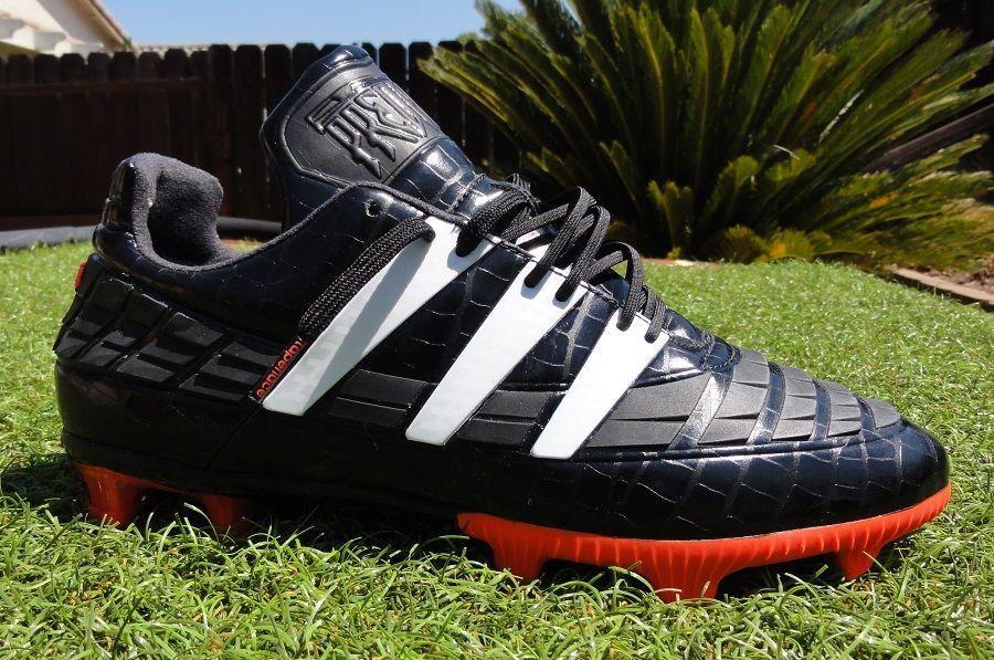 talento Repetido En expansión  adidas Predator 94 re-release details!   Adidas predator, Football boots,  Soccer cleats