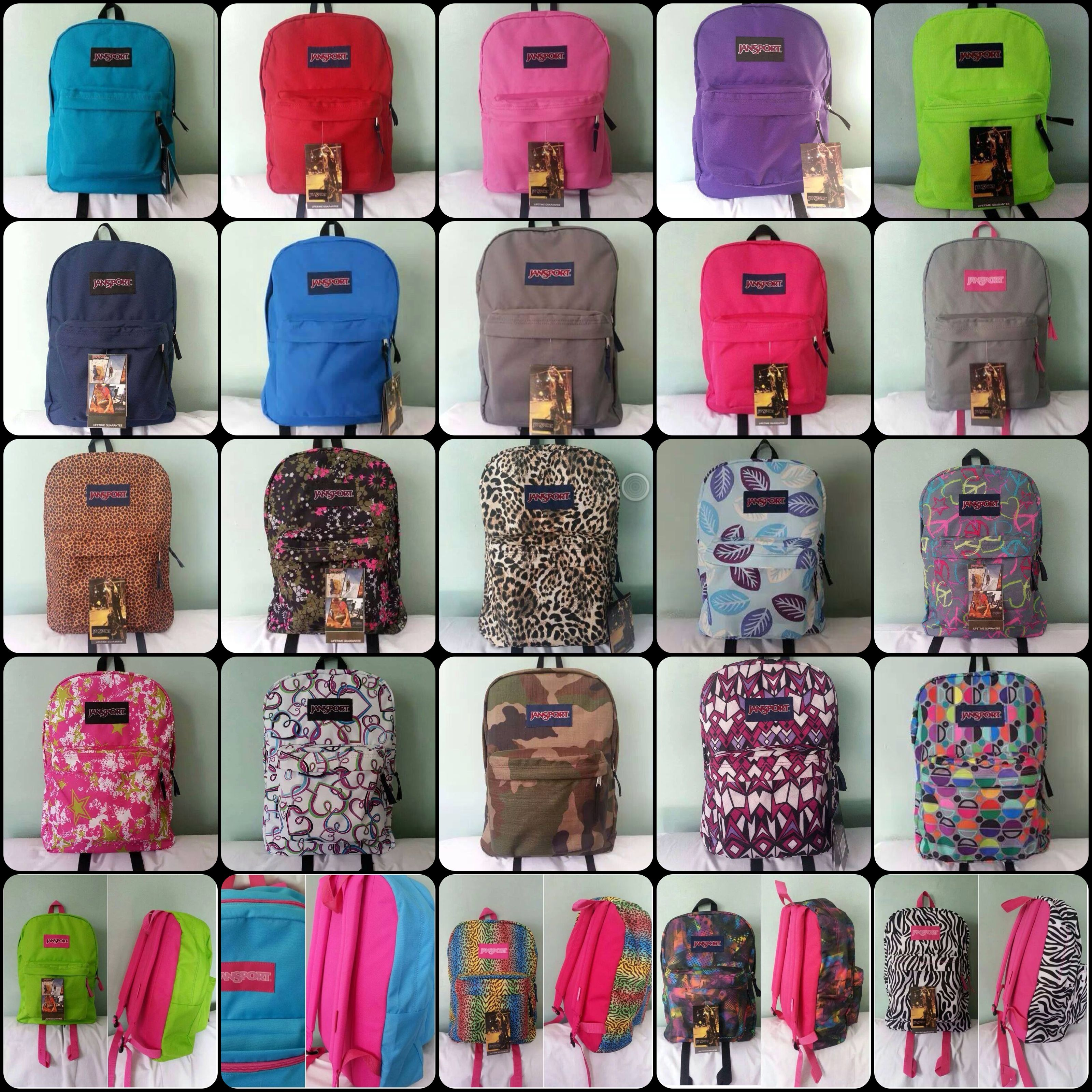 For Sale Original Jansport Bag From Factory Outlet Lower Price Accessories Lil Break Glitter Hearts More Inquiries Contact Us Thru Viber 09162144858 Or Sms 09234498484 09236062475