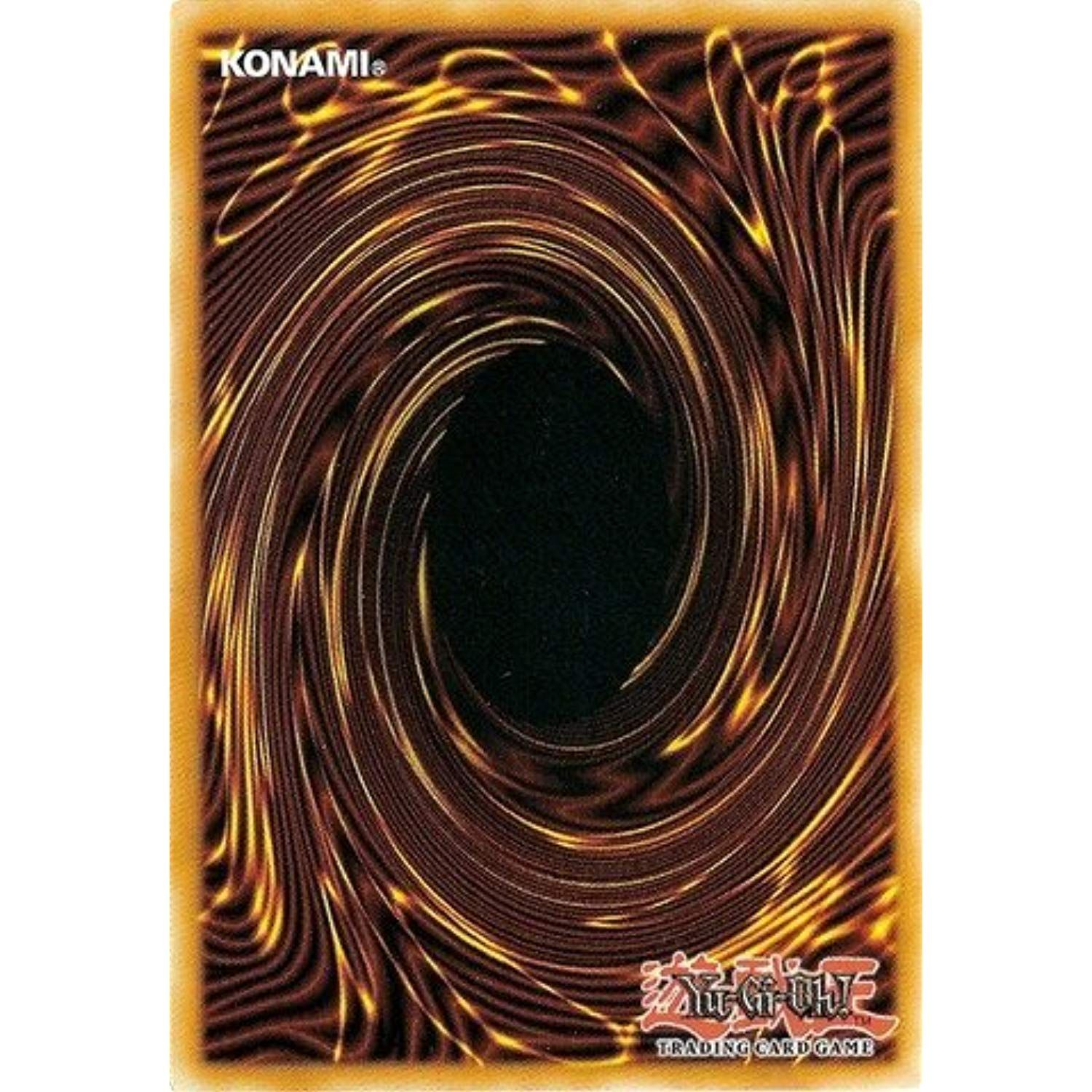 CT13 EN003 Dark Magician Ultra Rare Limited Edition Yugioh