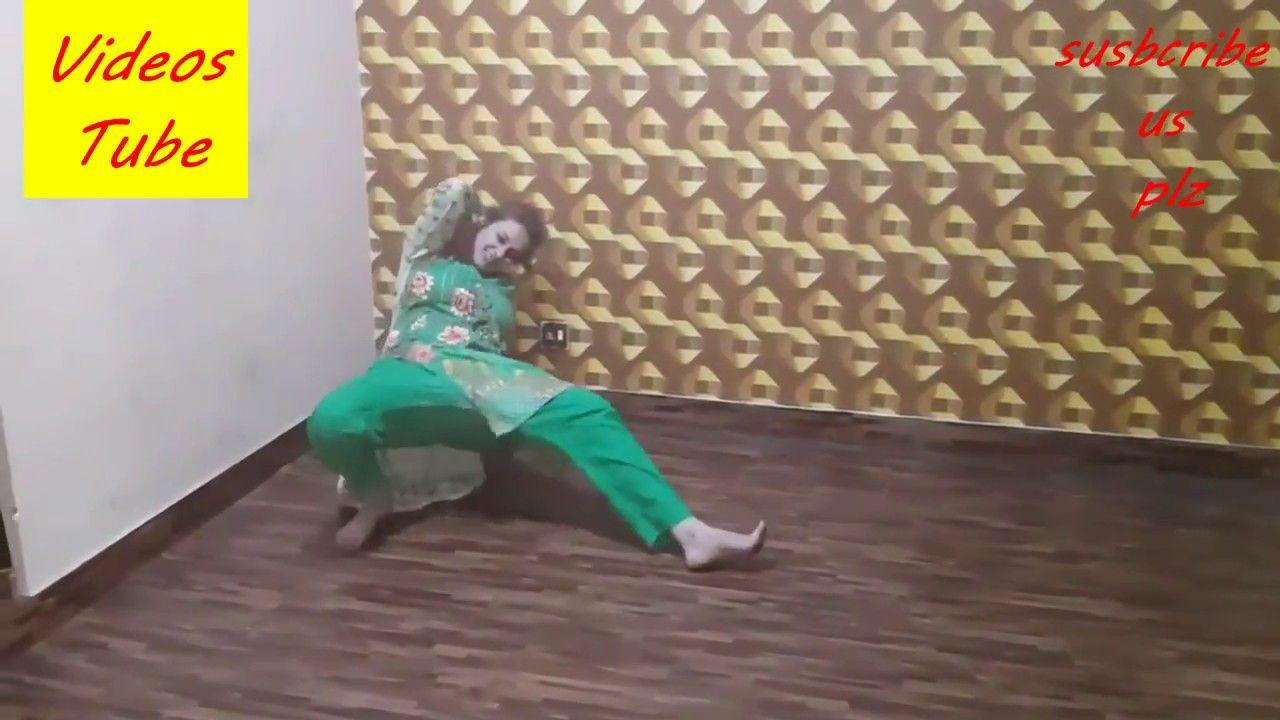 afreen pari mujra at home | mujra dance | Logos, Nintendo 64
