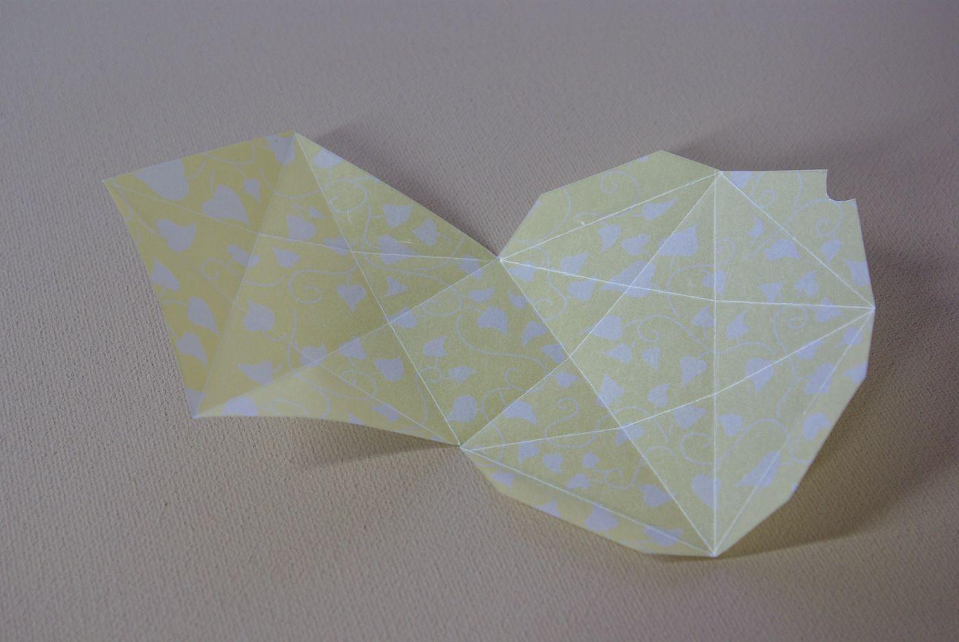 origami sterne falten anleitung kostenlos