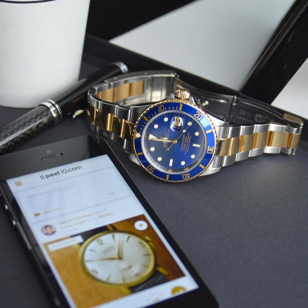 @dailywristwatch #horlogerie #horology #watch #watches #watchmaking  #watchaddict #watchoftheday #patek #montre #watchcollector #watchmaker #swissmade #montres #rolex  #hautehorlogerie #watchnerd #horloger #watchfam #timepiece #orologio #horloge #watchlover #independentwatchmaking #watchmania #watchgeek #vintage #chronograph #bhfyp