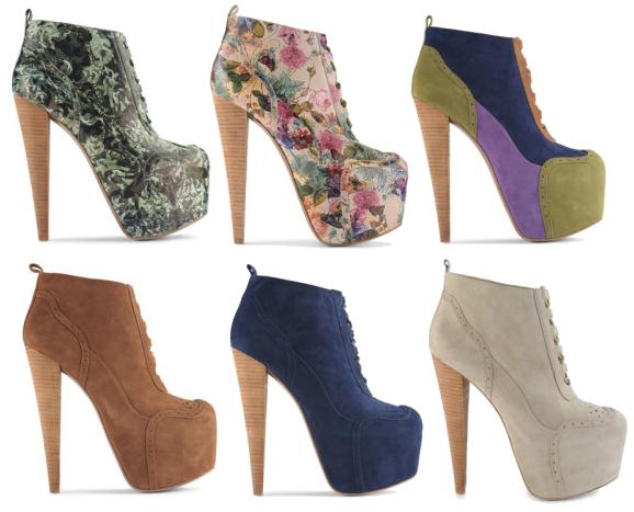 aldo shoes polish png images hd barbie