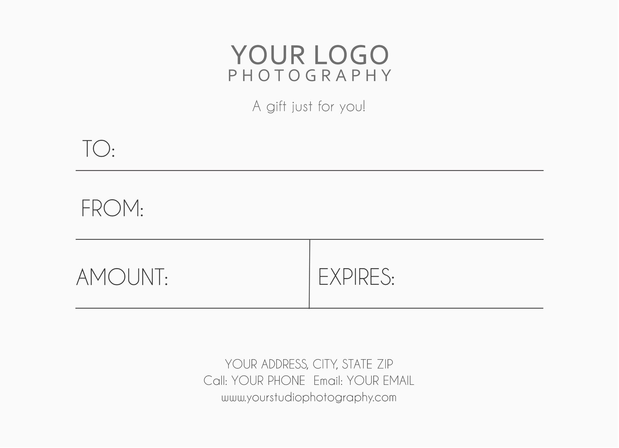 Lovely email gift certificate template contemporary resume ideas gift certificate template psd images templates example free download 1betcityfo Image collections