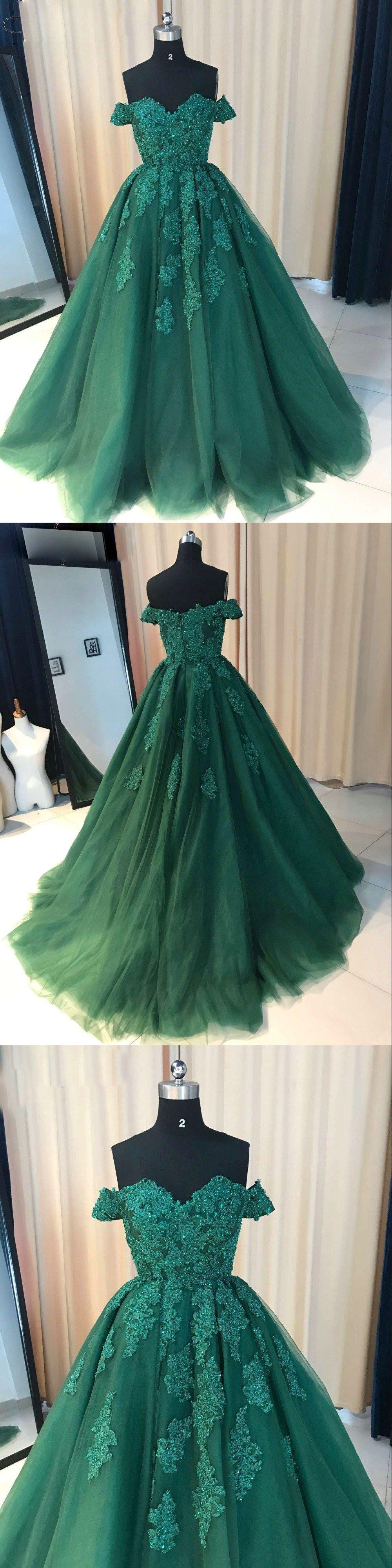 Prom dressoffshoulder prom dress longlace prom dress plus size