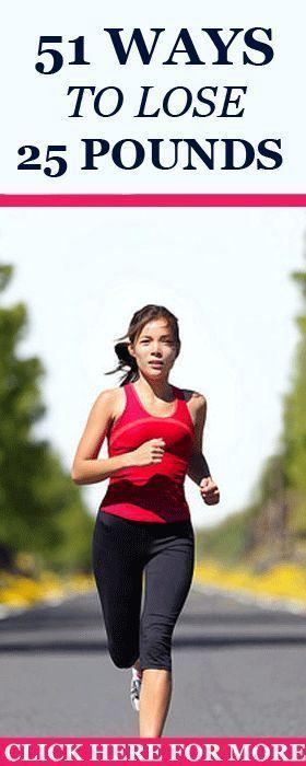 #wwwrunnersbluepr #weight-loss #pinterest #facebook #account #another #twitter #running #picture #fi...