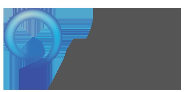 Nine Logo Png 640 320 Pixels Vimeo Logo Company Logo Gaming Logos
