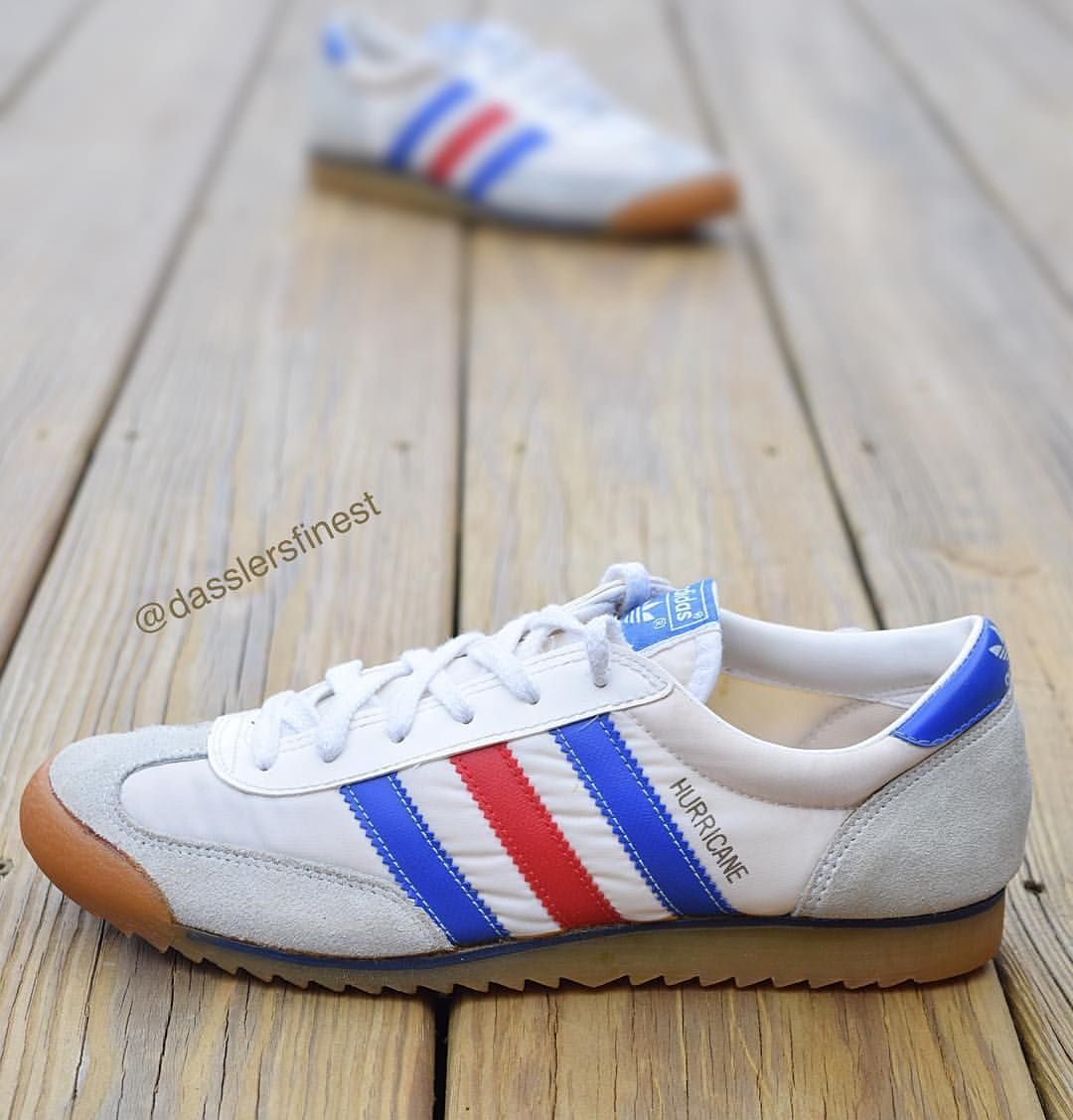 adidas Originals Hurricane