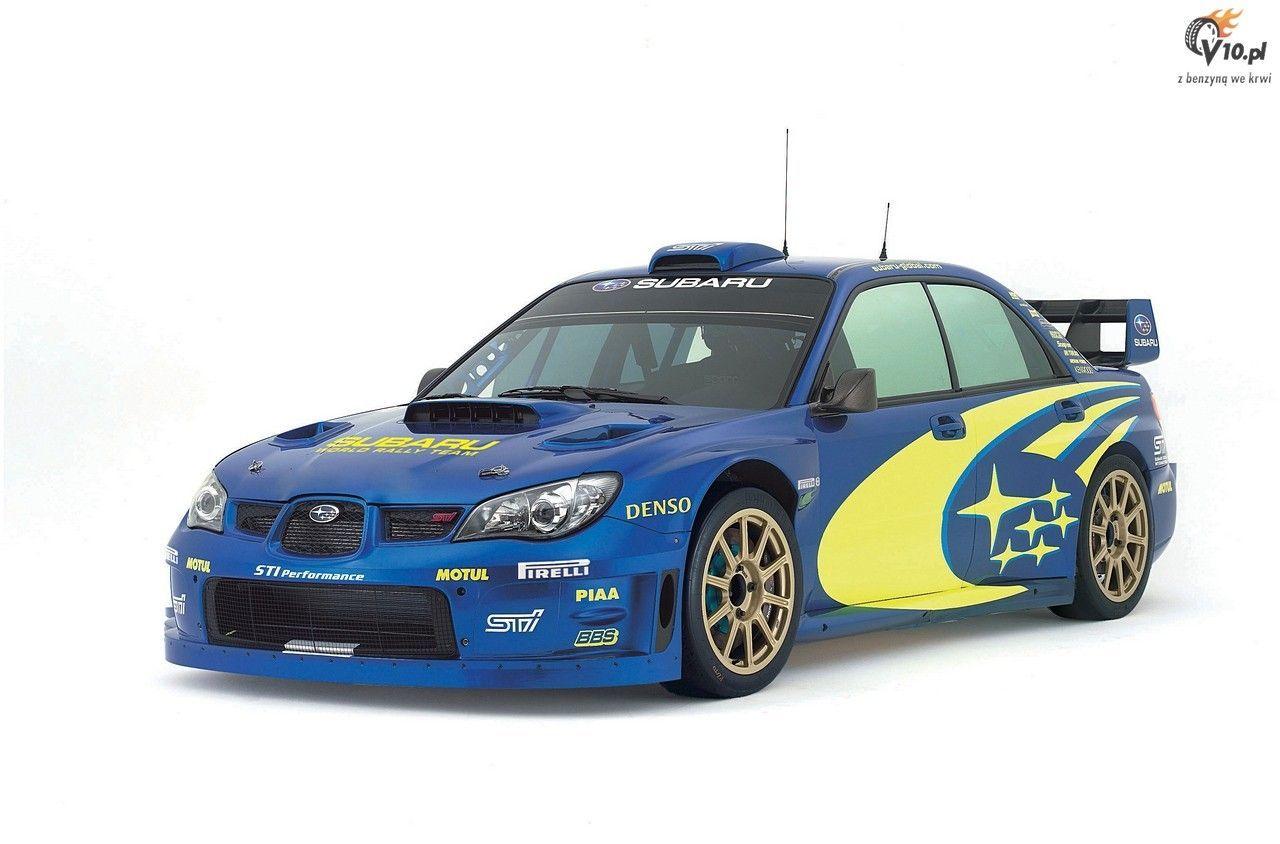 Subaru Impreza My Favorite Wrc Year Sti Car Accessories For Guys Awesome In 2020 Subaru Subaru Hatchback Subaru Impreza